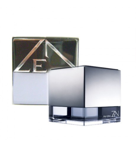 Shiseido Zen Eau Del Toilette For Men