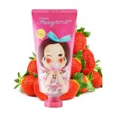 Fascy Moisture Bomb Hand Cream 80ml (Strawberry)