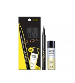 Clio Waterproof Brush Liner (Limited Edition)