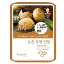 Natureby Potato Essence Mask Sheet (10pcs)