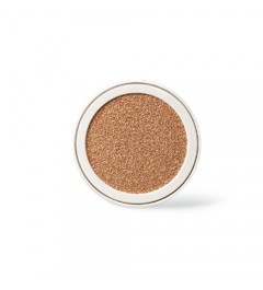 Innisfree Long Wear Cover Cushion SPF50 Refill