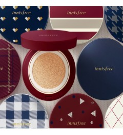 Innisfree Cushion Case
