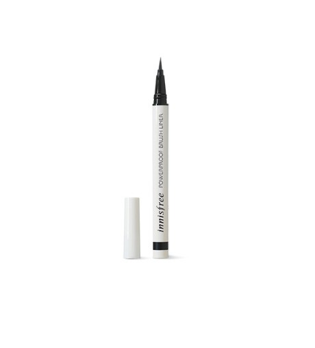 Innisfree Powerproof Brush Liner