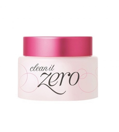 Banilaco Clean It Zero 100ml