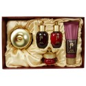 The History of Whoo Jinyul Eye Cream Special Set