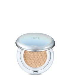 IOPE Air Cushion Moisture Lasting