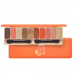 ETUDE HOUSE Play Color Eyes -Juice Bar