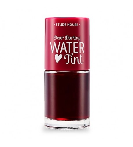 ETUDE HOUSE Dear Darling Water Tint -Cherry Ade