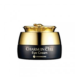 Charmzone Charm In Cell Eye Cream Set
