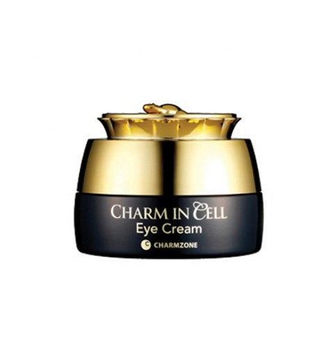 Charmzone Charm In Cell Eye Cream