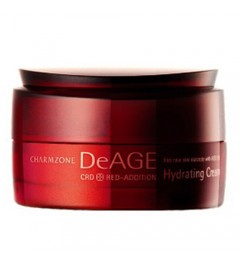 Charmzone DeAge Red-Addition Hydrating Cream