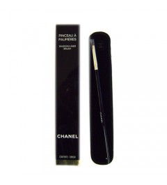 Chanel Pinceau A Paupieres Shadow/Liner Brush 4
