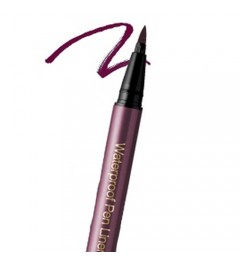 Clio Waterproof Pen Liner Kill Blood