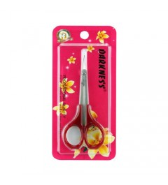 Darkness Cutting Scissors (DMK-4215)