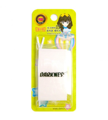 Darkness Double Eyelid Tape-Small