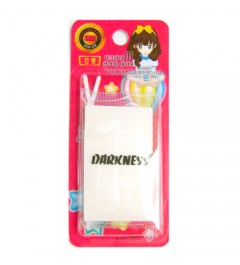 Darkness Double Eyelid Tape-Large