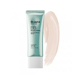 Dr.Jart Water Fuse Beauty Balm SPF25