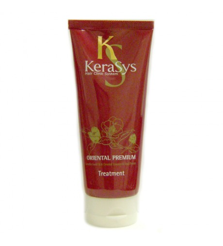 Aekyung Kerasys Oriental Premium Treatment