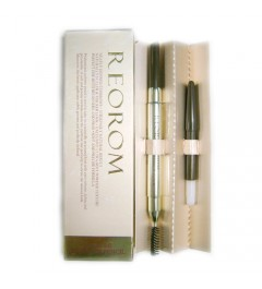 Reorom Stylure Eyebrow Pencil