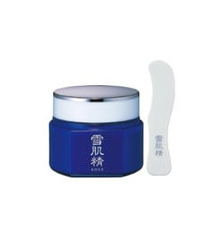Kose Sekkisei Brightening Mask(Herbal Esthetic)
