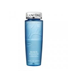 Lancome Bi-Facial Duble-Action Eye Makeup Remover 200ml