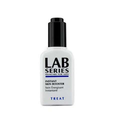 LAB Series Instant Skin Booster