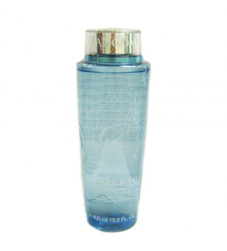 Lancome Tonique Eclat Clarifying Exfoliating Toner 13.5oz