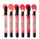 Peripera Cushionpang Tint (6 colors)