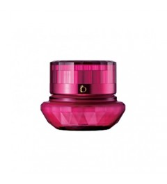Shiseido Benefique Cream