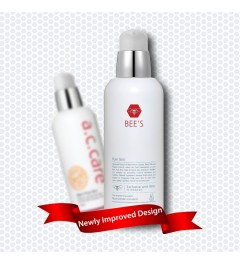 A.C.Care Bee's Pure Skin