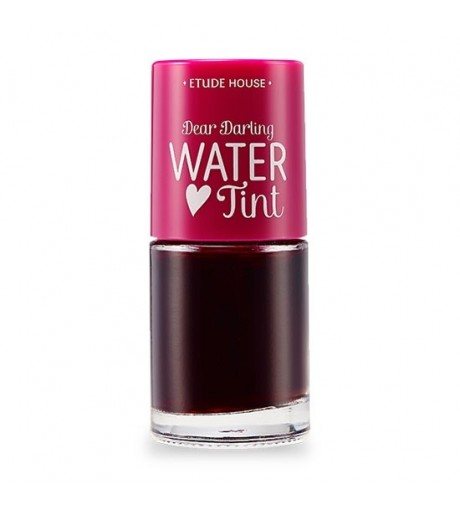ETUDE HOUSE Dear Darling Water Tint -Strawberry Ade